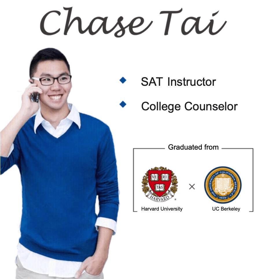 Pano Chase