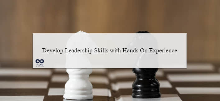 pano education leadership skills