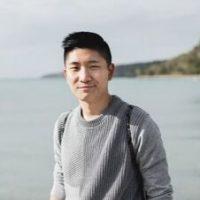 Vernon Lin