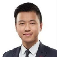 Mitchell Lui
